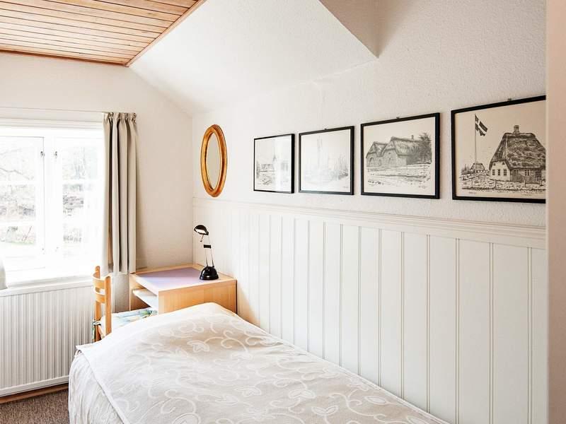 Zusatzbild Nr. 13 von Ferienhaus No. 76437 in Rømø