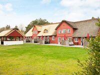 Ferienhaus No. 76439 in Rømø in Rømø - kleines Detailbild