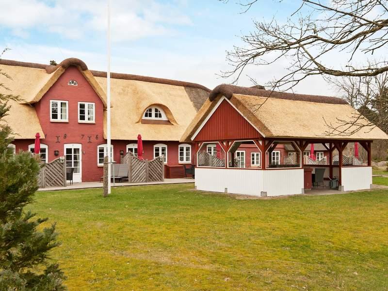 Zusatzbild Nr. 04 von Ferienhaus No. 76439 in Rømø