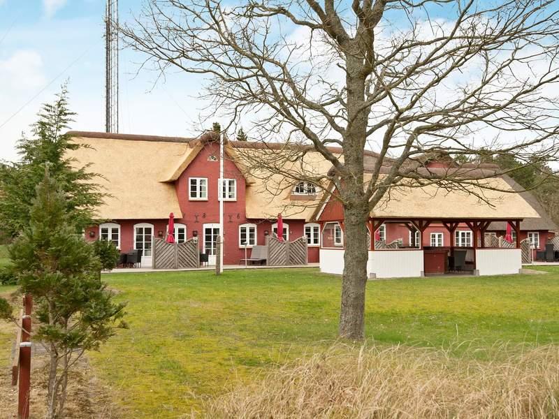 Zusatzbild Nr. 05 von Ferienhaus No. 76439 in Rømø