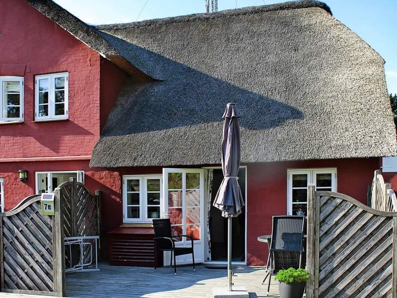 Zusatzbild Nr. 11 von Ferienhaus No. 76439 in Rømø