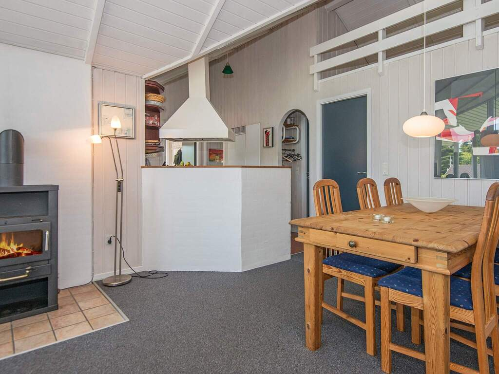 Zusatzbild Nr. 02 von Ferienhaus No. 77049 in Hejls