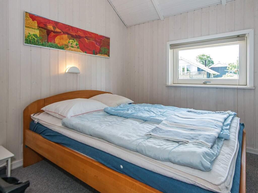 Zusatzbild Nr. 06 von Ferienhaus No. 77049 in Hejls