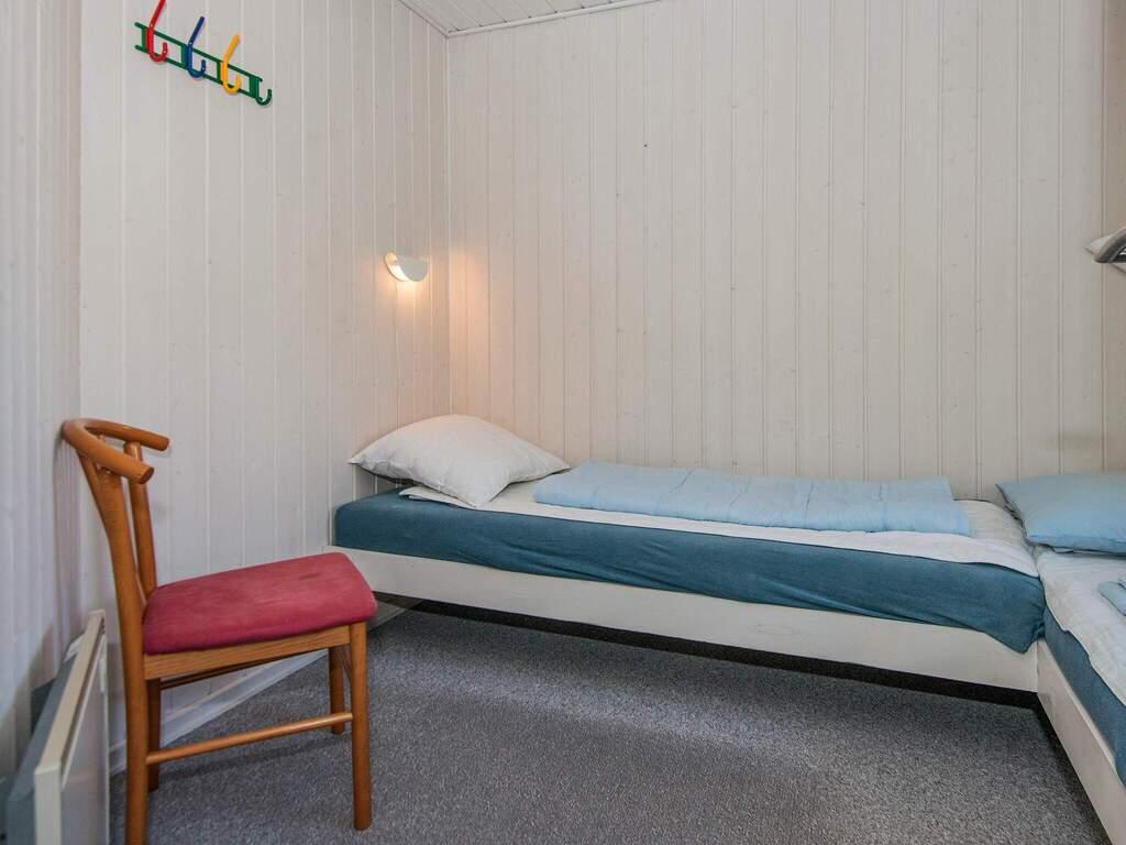 Zusatzbild Nr. 08 von Ferienhaus No. 77049 in Hejls