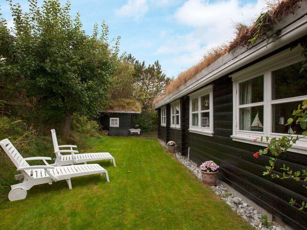 Umgebung von Ferienhaus No. 77051 in Ebeltoft