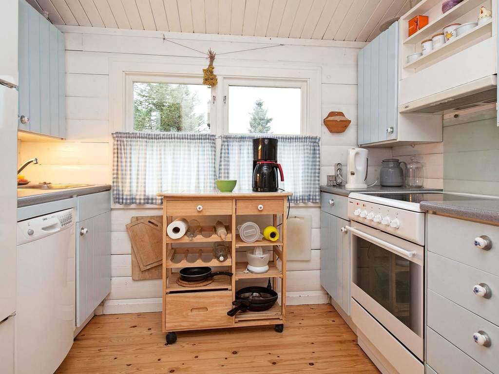 Zusatzbild Nr. 07 von Ferienhaus No. 77051 in Ebeltoft