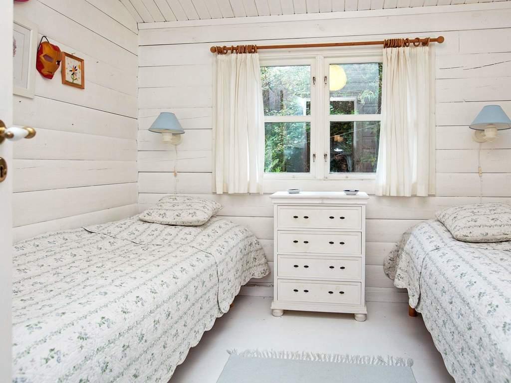 Zusatzbild Nr. 09 von Ferienhaus No. 77051 in Ebeltoft