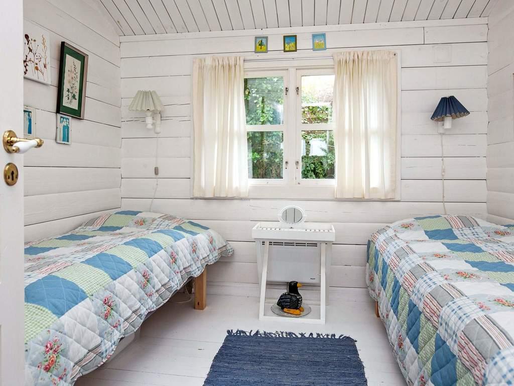 Zusatzbild Nr. 10 von Ferienhaus No. 77051 in Ebeltoft