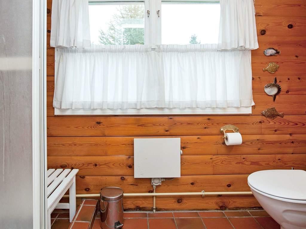 Zusatzbild Nr. 12 von Ferienhaus No. 77051 in Ebeltoft