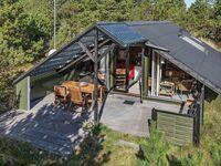 Ferienhaus in Nørre Nebel, Haus Nr. 77052 in Nørre Nebel - kleines Detailbild