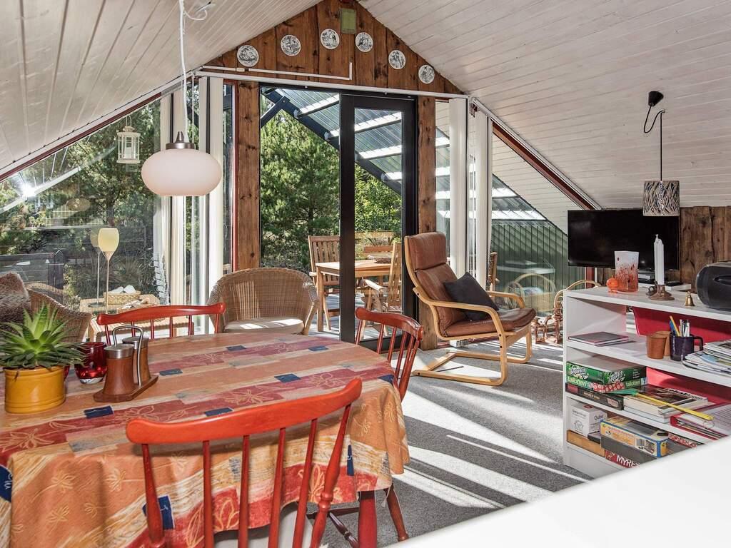 Zusatzbild Nr. 01 von Ferienhaus No. 77052 in Nørre Nebel