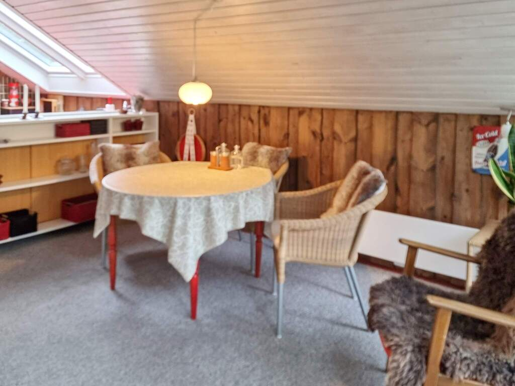 Zusatzbild Nr. 07 von Ferienhaus No. 77052 in Nørre Nebel