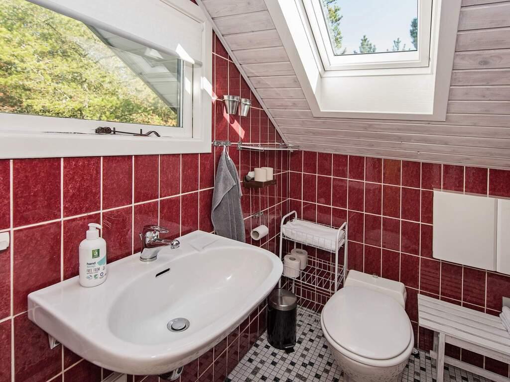 Zusatzbild Nr. 09 von Ferienhaus No. 77052 in Nørre Nebel
