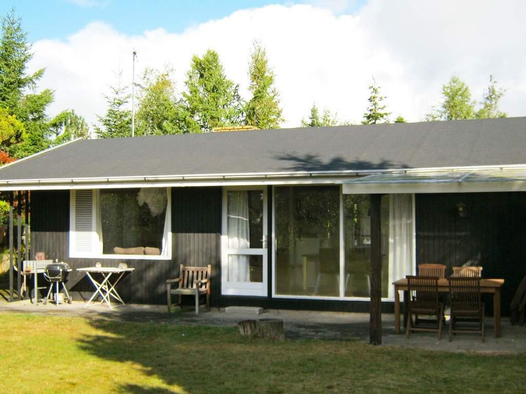 Zusatzbild Nr. 01 von Ferienhaus No. 77057 in V�ggerl�se
