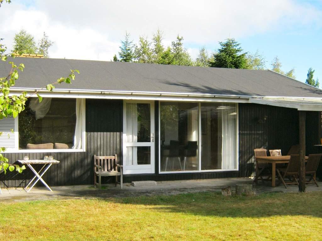 Zusatzbild Nr. 02 von Ferienhaus No. 77057 in V�ggerl�se