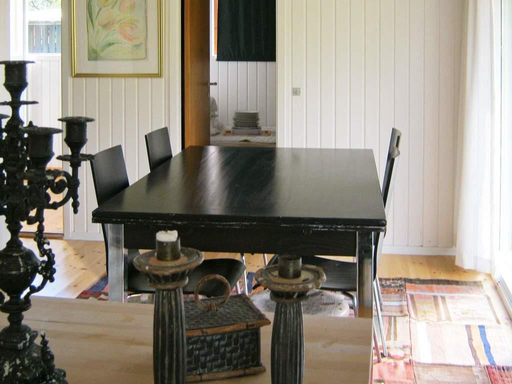 Zusatzbild Nr. 04 von Ferienhaus No. 77057 in V�ggerl�se