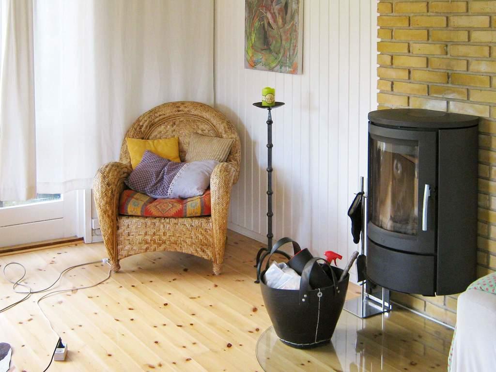 Zusatzbild Nr. 06 von Ferienhaus No. 77057 in V�ggerl�se