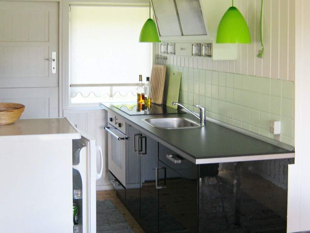 Zusatzbild Nr. 08 von Ferienhaus No. 77057 in V�ggerl�se