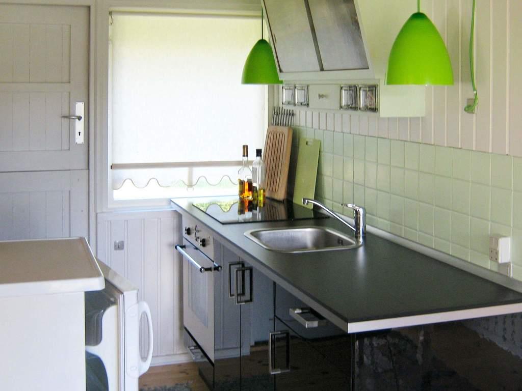 Zusatzbild Nr. 10 von Ferienhaus No. 77057 in V�ggerl�se