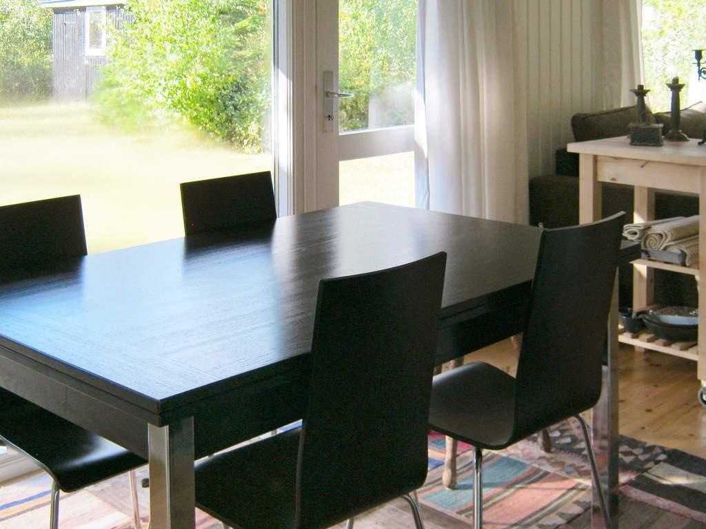 Zusatzbild Nr. 11 von Ferienhaus No. 77057 in V�ggerl�se