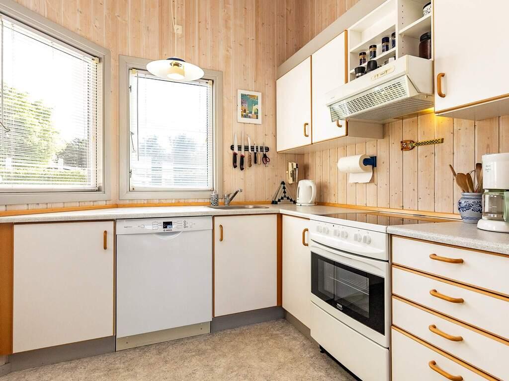 Zusatzbild Nr. 01 von Ferienhaus No. 77058 in Otterup