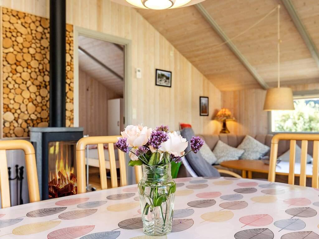 Zusatzbild Nr. 04 von Ferienhaus No. 77058 in Otterup