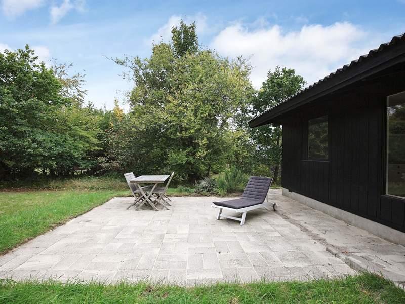 Umgebung von Ferienhaus No. 77059 in F�revejle