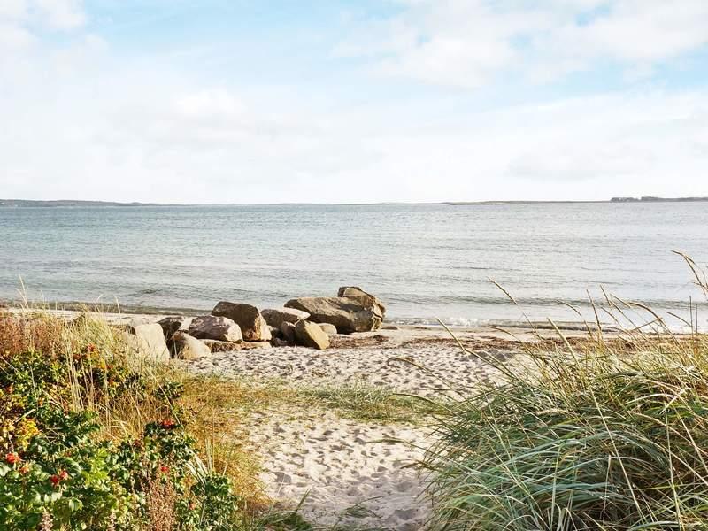 Umgebung von Ferienhaus No. 77090 in Åskloster