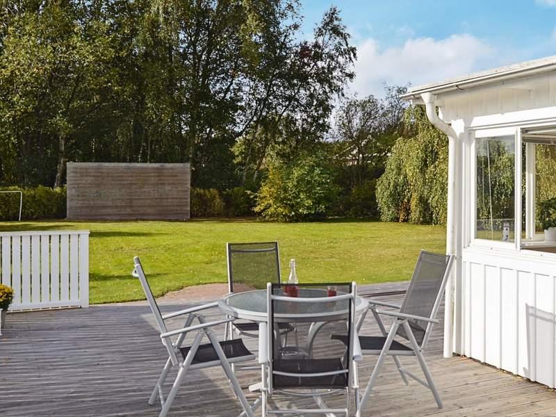 Zusatzbild Nr. 01 von Ferienhaus No. 77090 in Åskloster