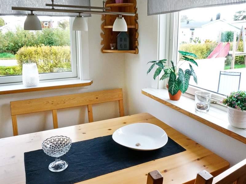 Zusatzbild Nr. 06 von Ferienhaus No. 77090 in Åskloster