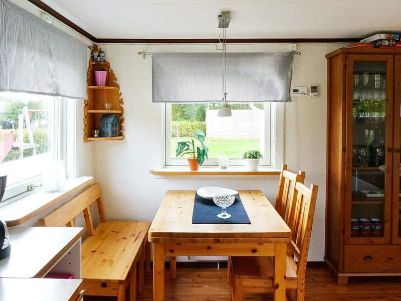 Zusatzbild Nr. 08 von Ferienhaus No. 77090 in Åskloster