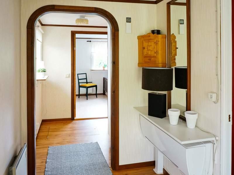 Zusatzbild Nr. 09 von Ferienhaus No. 77090 in Åskloster