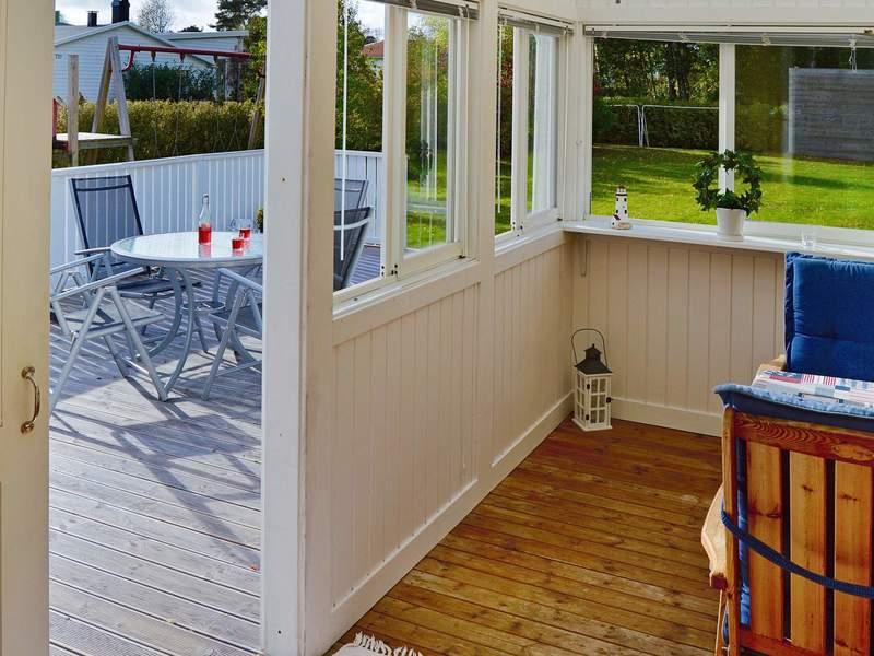 Zusatzbild Nr. 10 von Ferienhaus No. 77090 in Åskloster