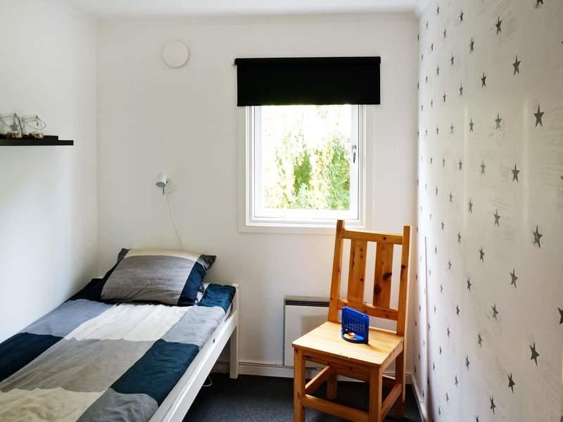 Zusatzbild Nr. 11 von Ferienhaus No. 77090 in Åskloster