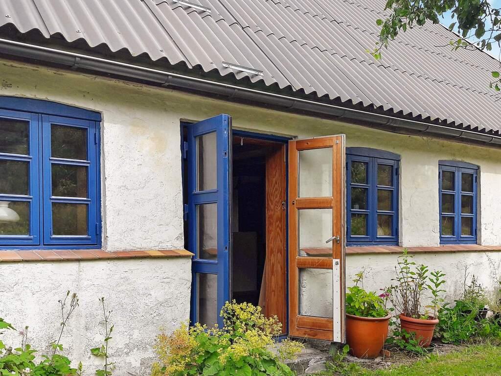 Zusatzbild Nr. 03 von Ferienhaus No. 77094 in Løgstør