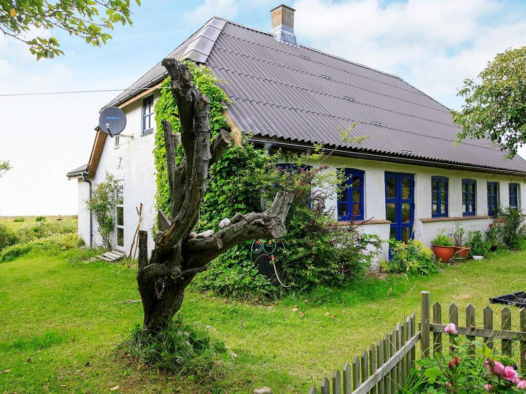 Zusatzbild Nr. 04 von Ferienhaus No. 77094 in Løgstør