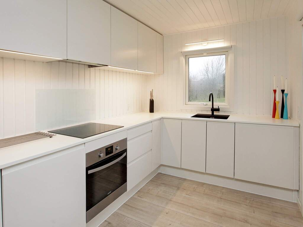 Zusatzbild Nr. 03 von Ferienhaus No. 77097 in Thyholm