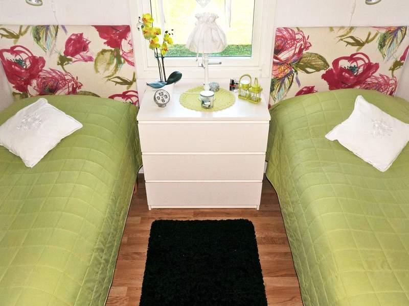 Zusatzbild Nr. 06 von Ferienhaus No. 77107 in Köpingsvik