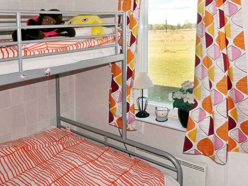 Zusatzbild Nr. 07 von Ferienhaus No. 77107 in K�pingsvik