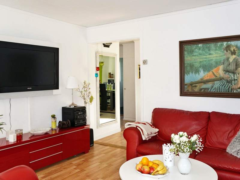 Zusatzbild Nr. 08 von Ferienhaus No. 77107 in K�pingsvik