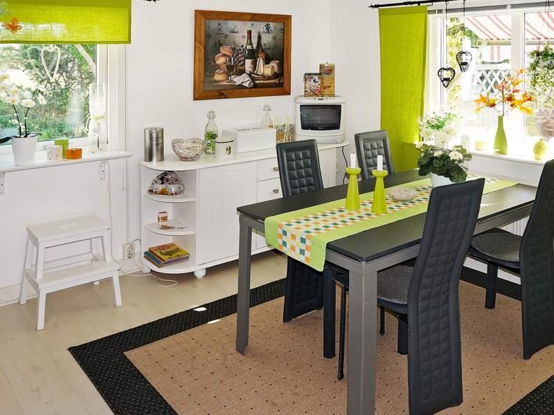 Zusatzbild Nr. 10 von Ferienhaus No. 77107 in Köpingsvik