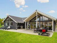 Ferienhaus No. 77109 in Vejby in Vejby - kleines Detailbild