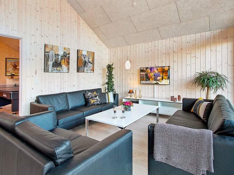Zusatzbild Nr. 03 von Ferienhaus No. 77109 in Vejby