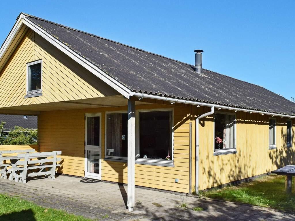 Zusatzbild Nr. 01 von Ferienhaus No. 77166 in Ulfborg