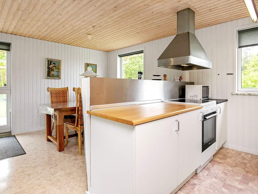 Zusatzbild Nr. 03 von Ferienhaus No. 77166 in Ulfborg