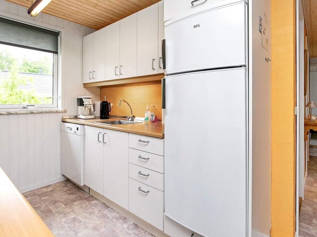 Zusatzbild Nr. 04 von Ferienhaus No. 77166 in Ulfborg