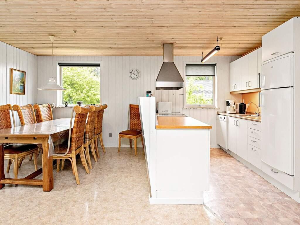 Zusatzbild Nr. 05 von Ferienhaus No. 77166 in Ulfborg
