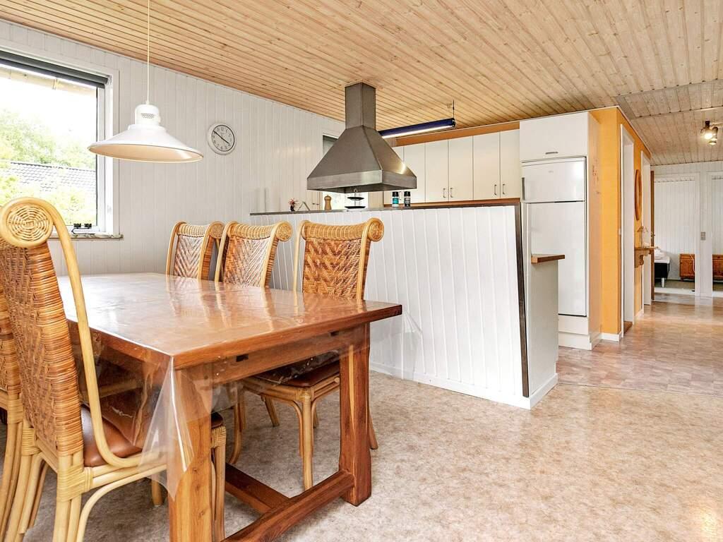 Zusatzbild Nr. 06 von Ferienhaus No. 77166 in Ulfborg