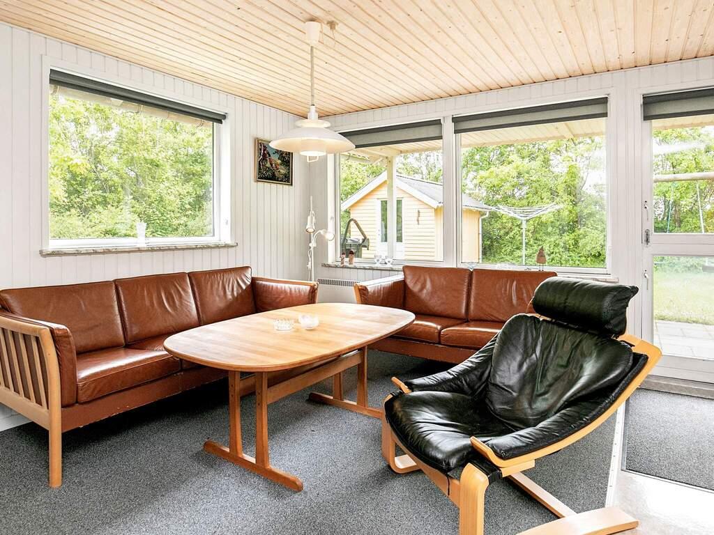 Zusatzbild Nr. 07 von Ferienhaus No. 77166 in Ulfborg