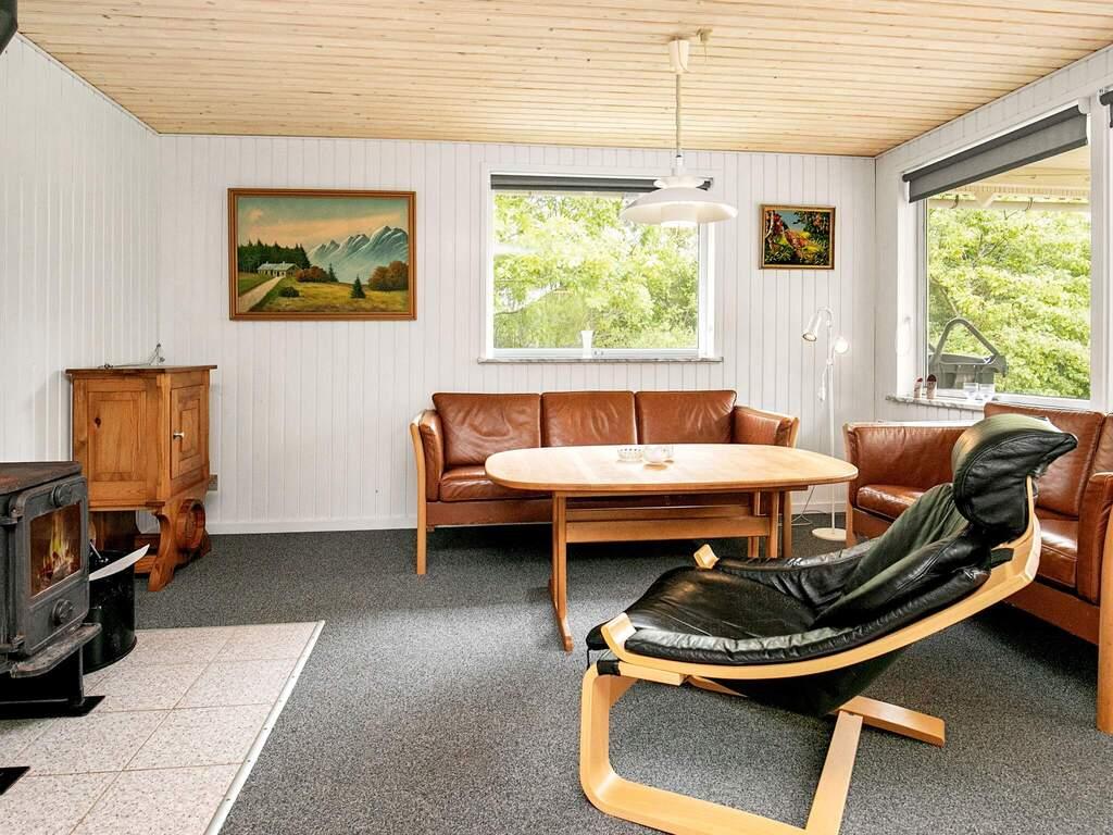 Zusatzbild Nr. 08 von Ferienhaus No. 77166 in Ulfborg